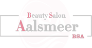 Logo-Beauty-Salon-Aalsmeer